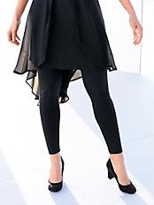Anna Aura - Bekväma leggings