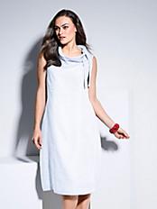 Emilia Lay - Ärmlös klänning