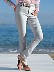 NYDJ - Jeans, modell SHERI SKINNY