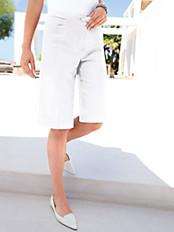 Peter Hahn - Shorts