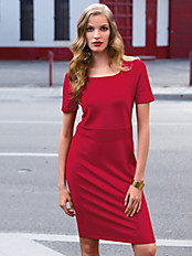 Uta Raasch - Stickad klänning