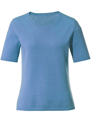 Peter Hahn Cashmere - Top